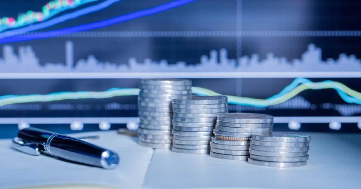 Mercado financeiro projeta queda de 5% na economia este ano