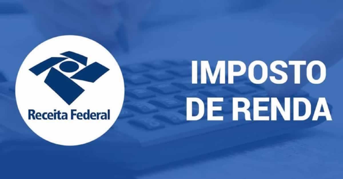 Imposto de Renda 2020: quem é MEI precisa declarar IR?