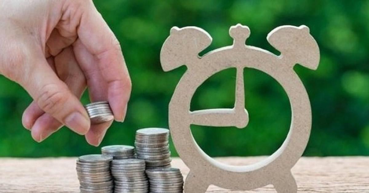 Novas aposentadorias podem ter valor impactado pelo aumento da expectativa de vida