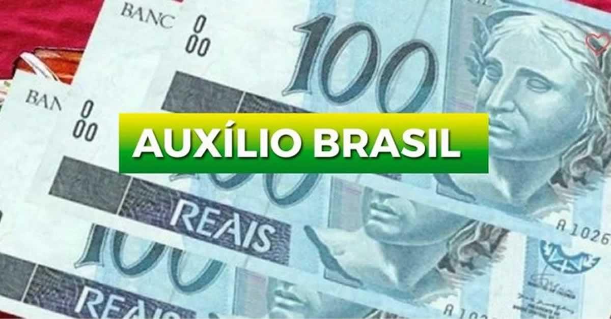 Auxílio Brasil: relator quer reajuste automático do benefício de acordo com índices de preço