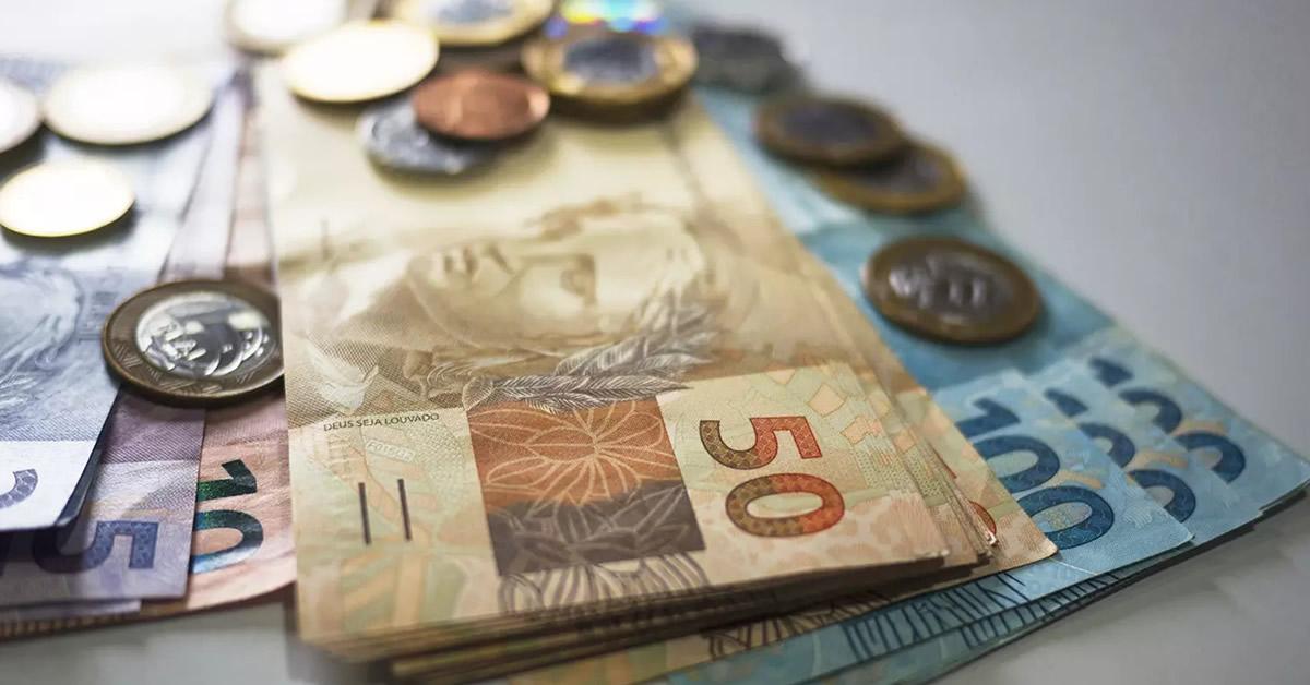 BC e BNDES: Veja os novos créditos disponíveis para micro, pequenas e médias empresas