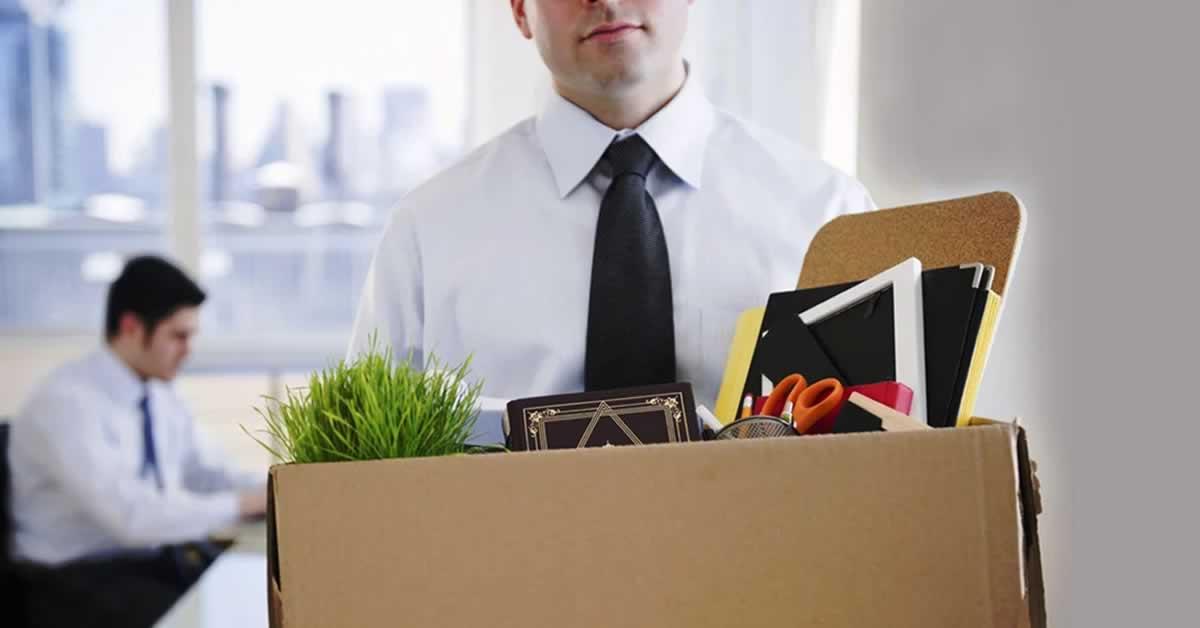 Pesquisa aponta que carreira e salário são maiores frustrações de quem se demite