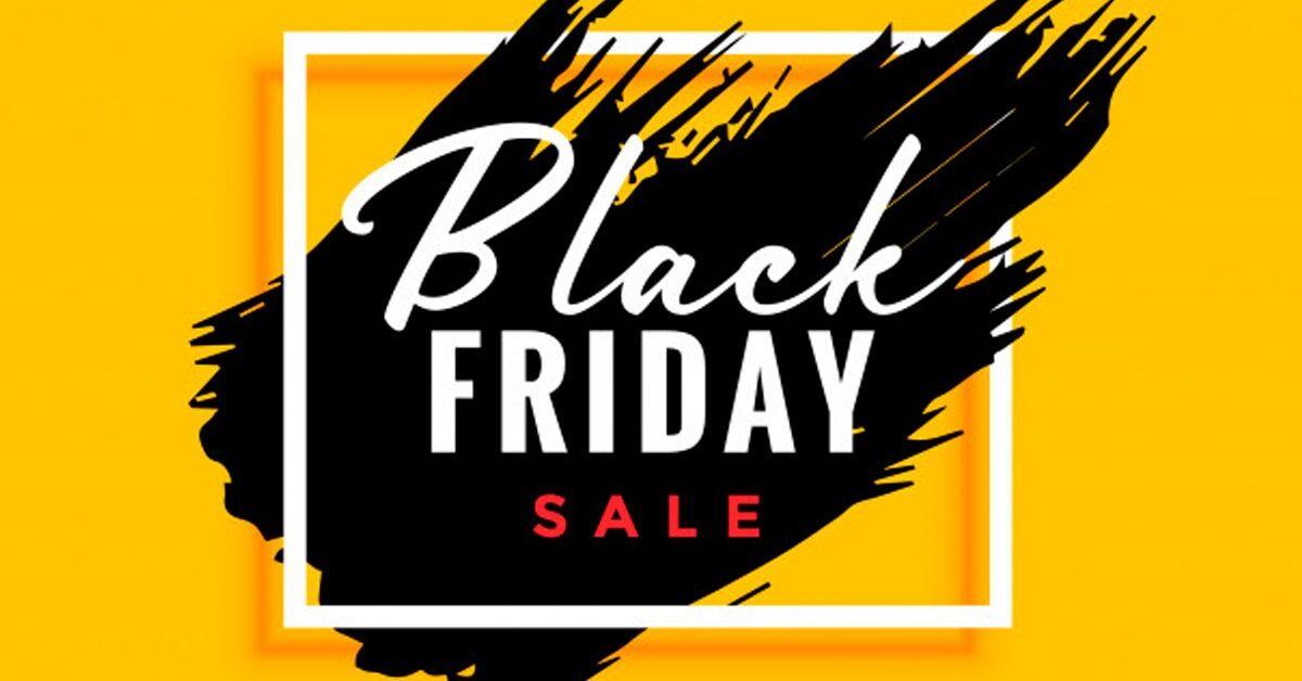 Black Friday e Natal: 7 passos para aumentar as vendas no seu negócio