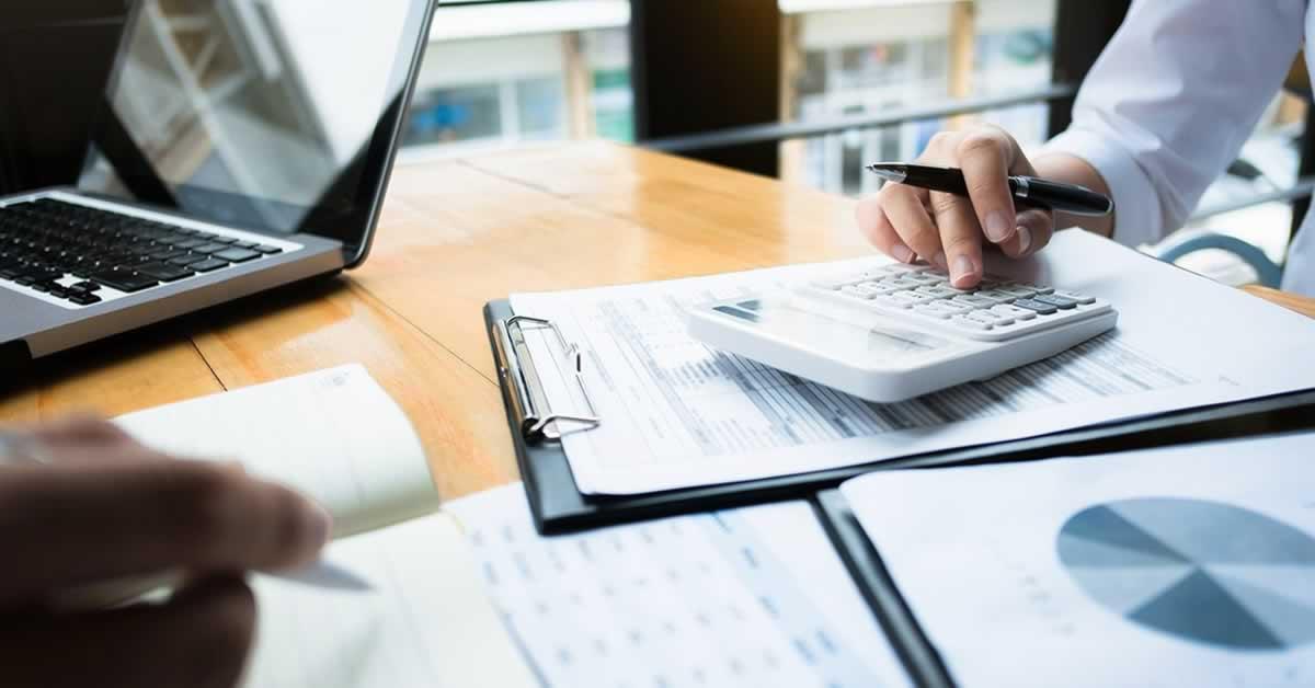 Conheça as cinco principais razões para a recusa do crédito empresarial