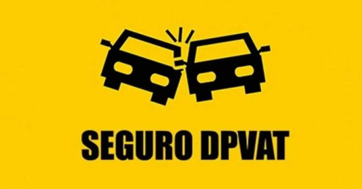 DPVAT: Aplicativo vai concentrar dados sobre indenizações em caso de acidente