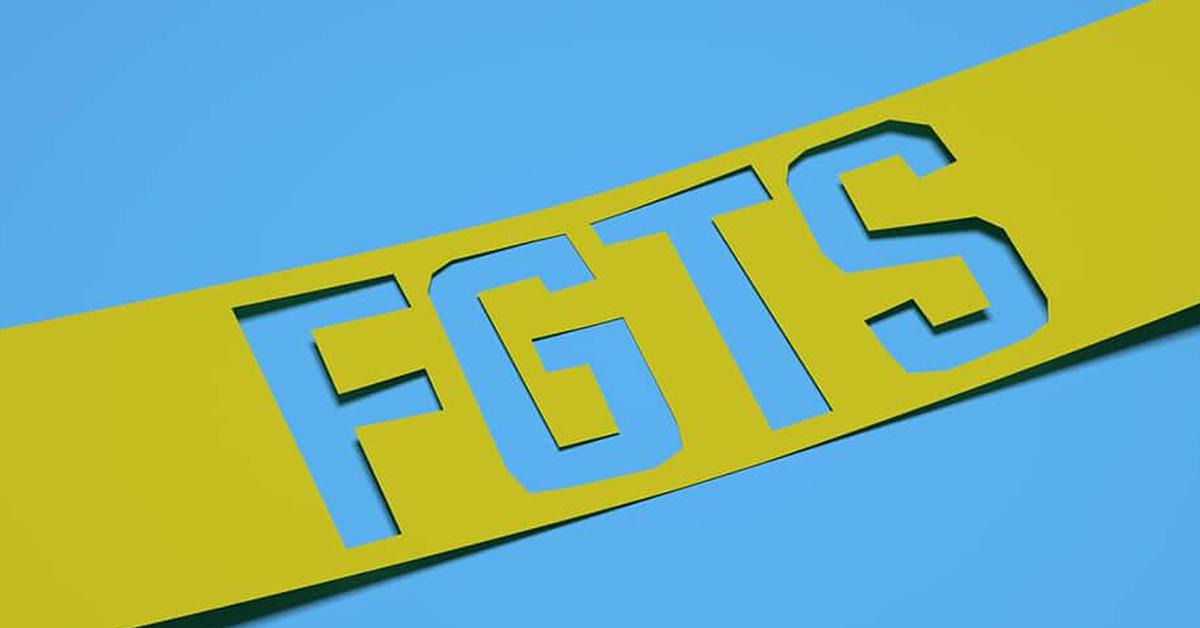 FGTS: Trabalhador receberá R$ 45 pelo lucro de 2019