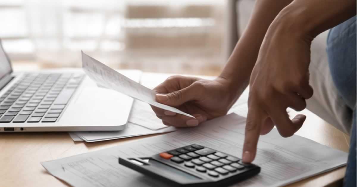 Proposta prevê renegociação de dívidas tributárias para minimizar impacto da pandemia
