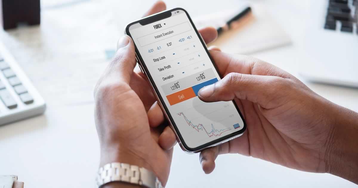 Conheça 4 aplicativos que facilitam o controle empresarial