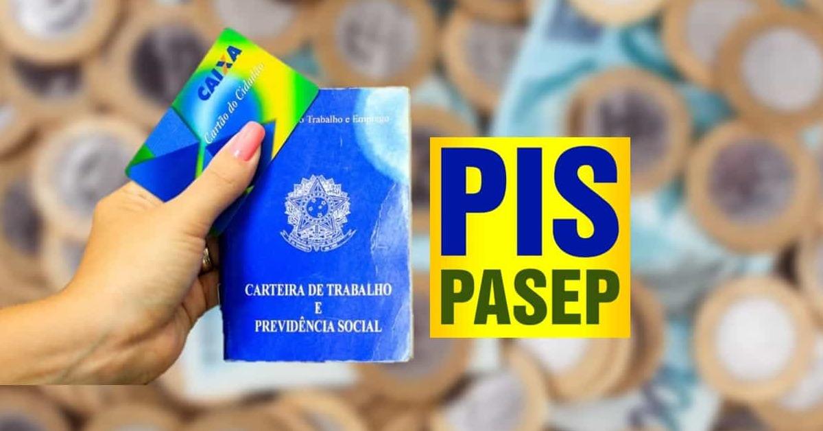 Quem tem direito de sacar as cotas do PIS/PASEP?