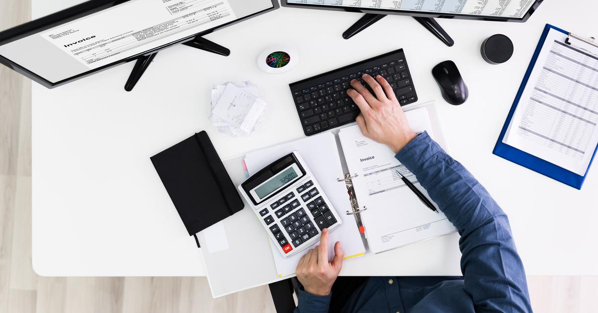 Qual a responsabilidade dos contadores pelas obrigações tributárias de seus clientes?