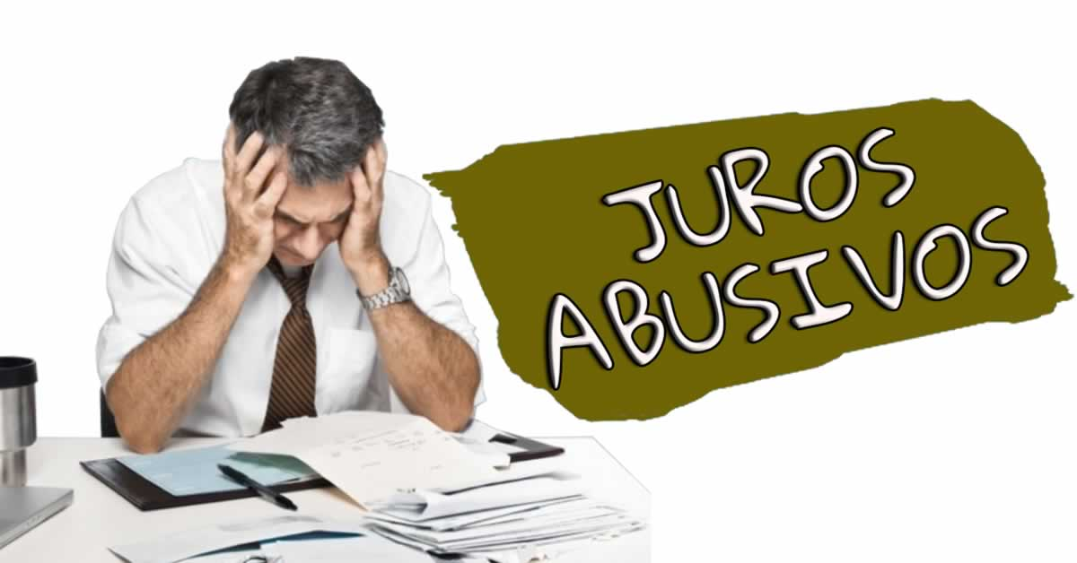 Empréstimos: Advogada orienta sobre cobrança abusiva de juros