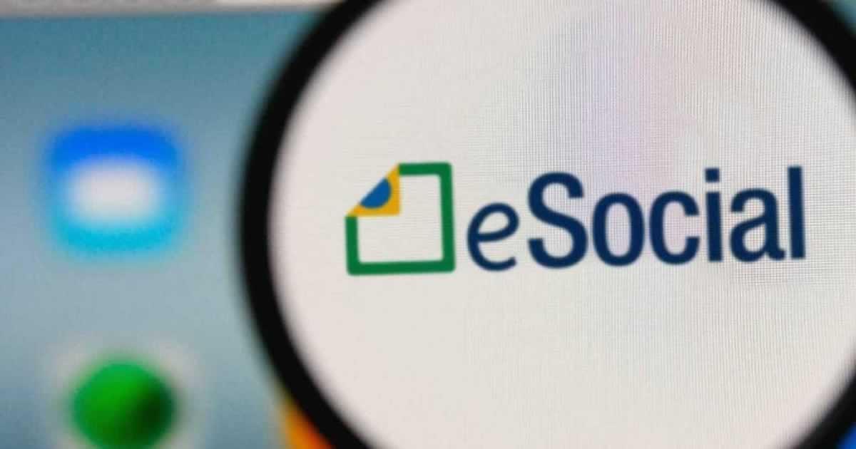 eSocial: Empresas e Confederações contribuem para o aprimoramento dos leiautes