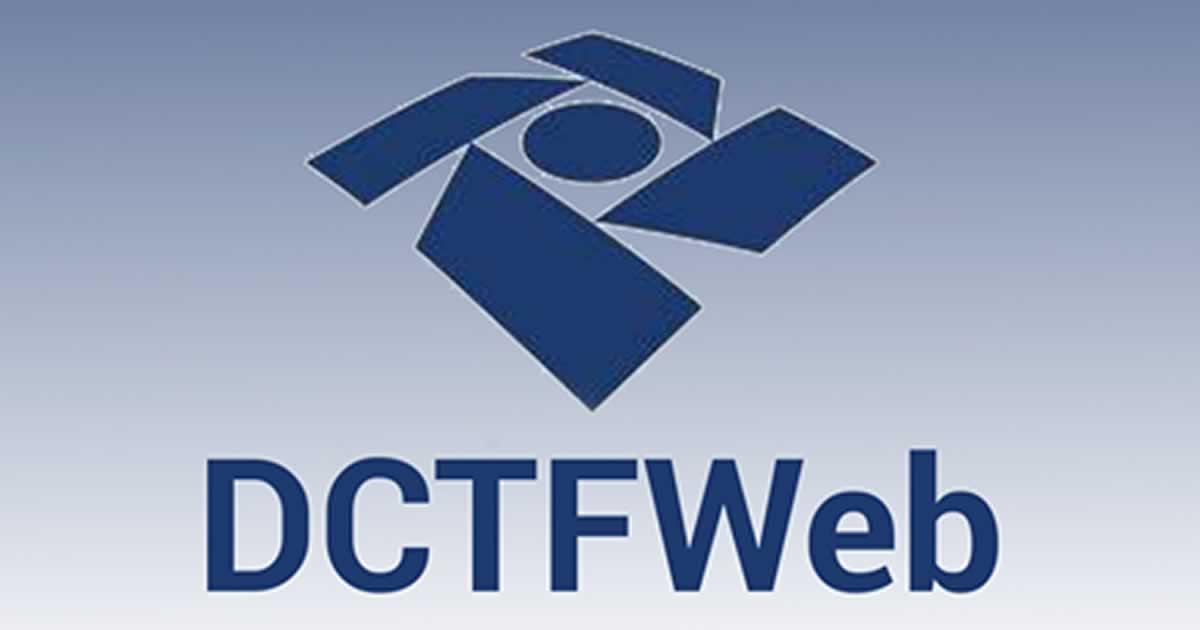 DCTFWeb – Empresas do grupo 2 com faturamento inferior a R$4,8 milhões, entregam DCTFWeb a partir de Outubro?