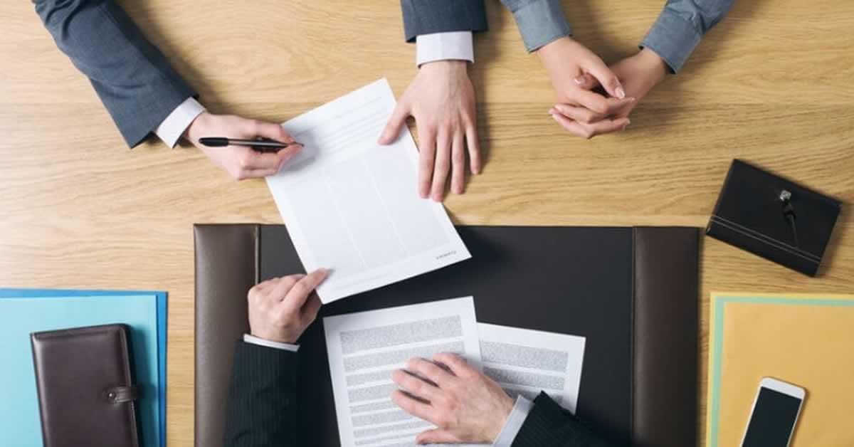 Congresso mantém dispensa de licitação para contratação de contadores