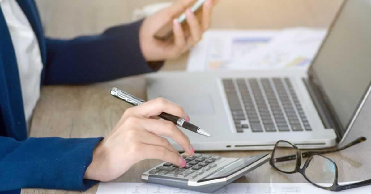 Projeto acaba com limite para dedução de prejuízo fiscal em empresas