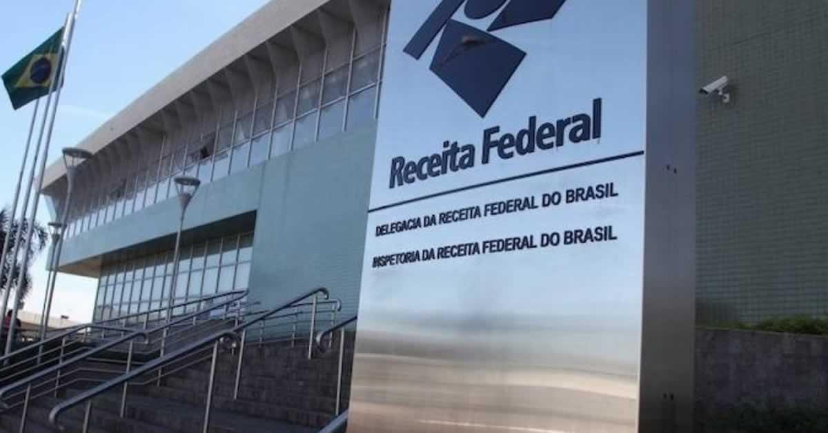 Receita Federal adia retorno de atendimento presencial para 31 de agosto