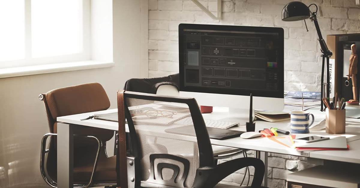 Home office: Pesquisa mostra potencial de expansão para modalidade no pós-quarentena