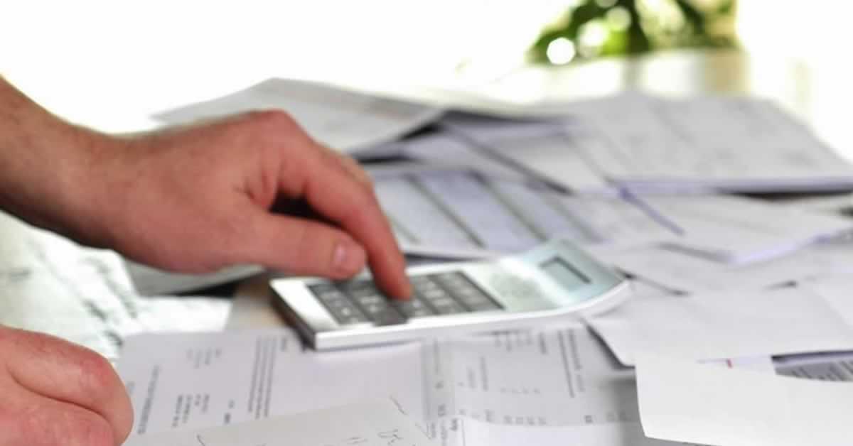 Crise financeira: veja seis dicas para driblar as dificuldades