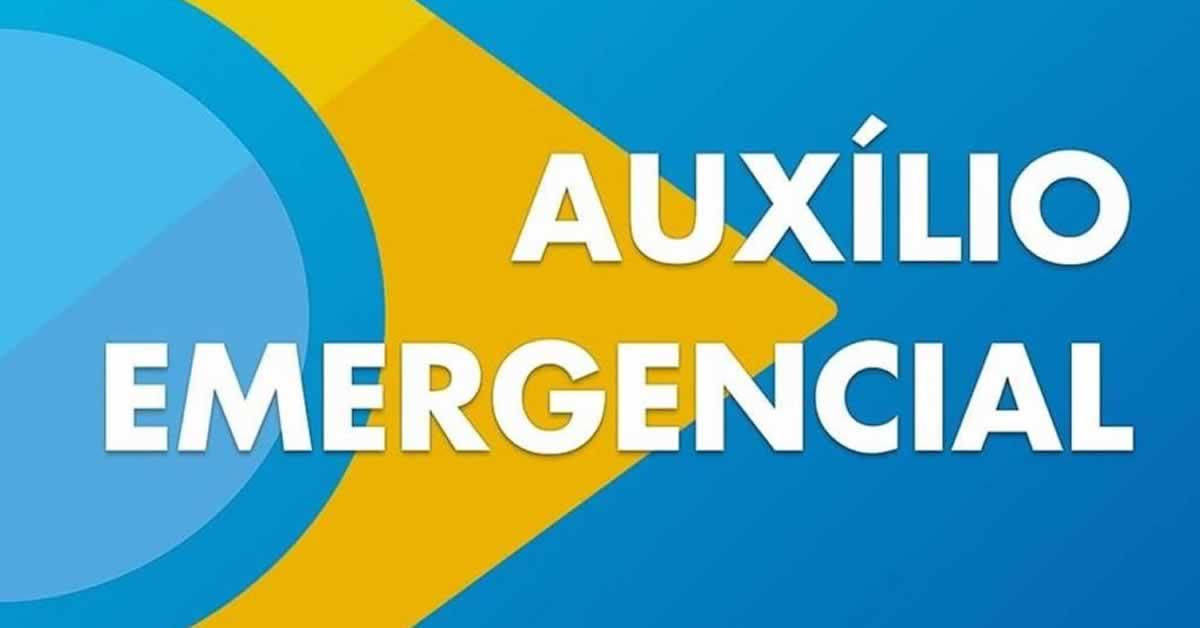Auxílio Emergencial terá mais duas parcelas