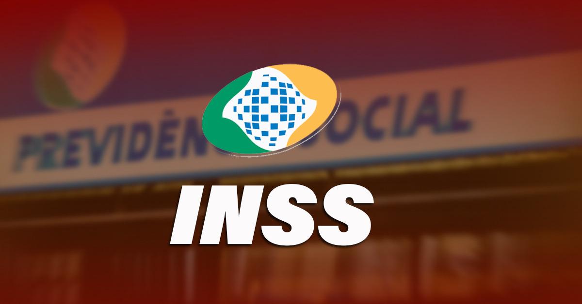 Qual o tempo que o INSS possui para analisar e conceder seus benefícios?