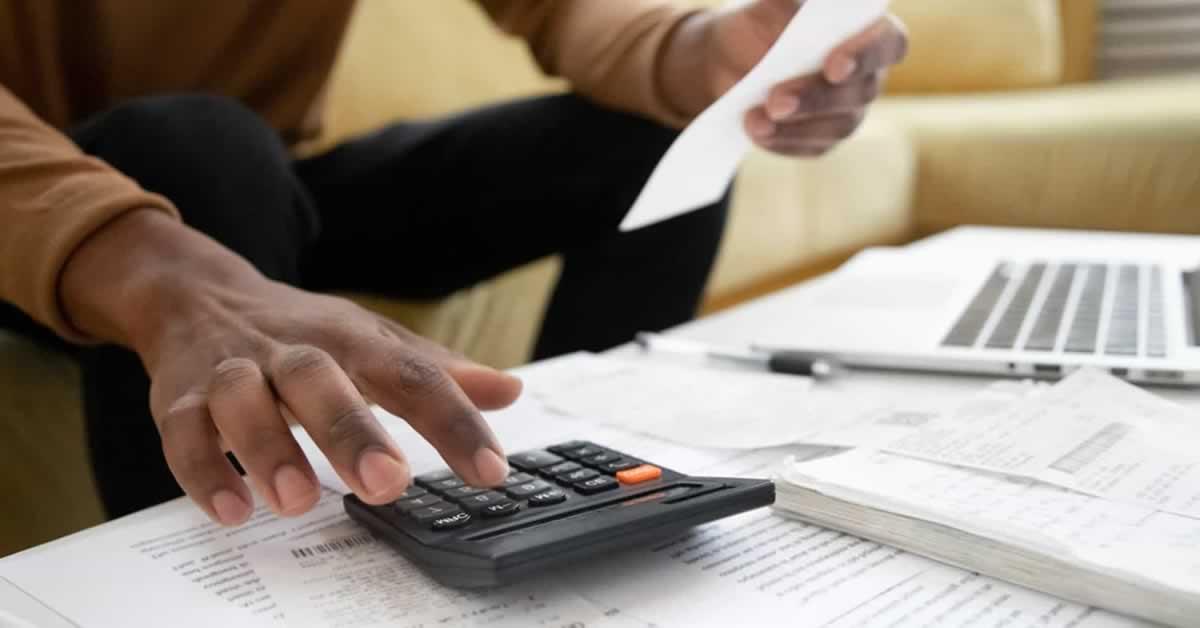 Receita: Parcelamento de dívidas começa hoje