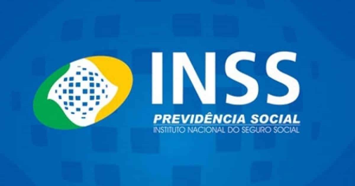 INSS: confira situações em que seu benefício pode ser suspenso