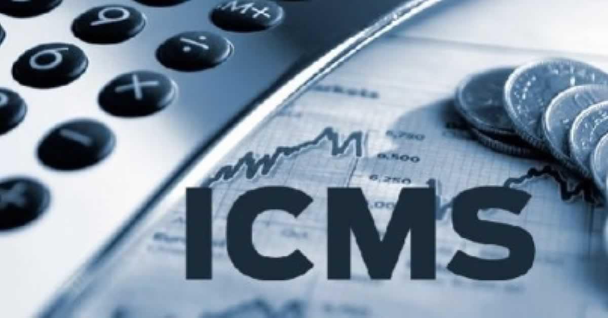 ICMS: Receita diz que suspendeu autuações relacionadas à exclusão da base de cálculo PIS/Cofins