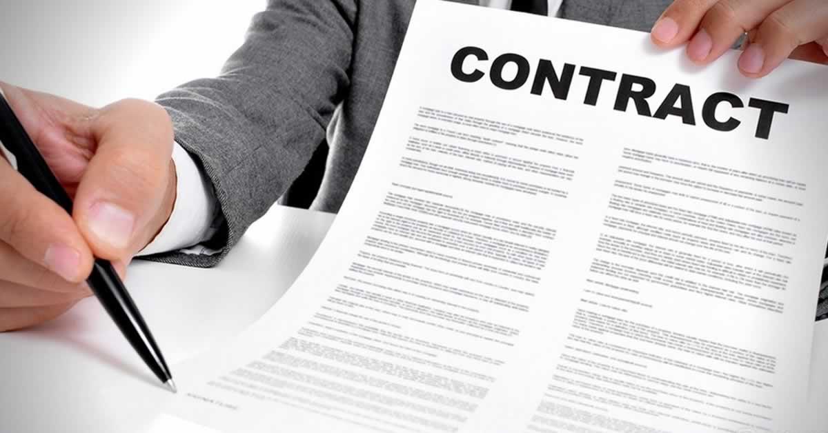 Empresas que tem contrato com governo podem antecipar créditos em outubro