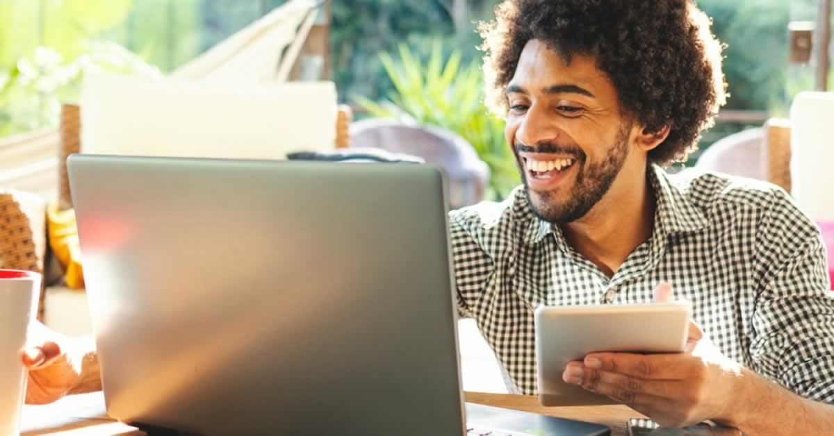 Inteligência artificial reduz custos e dá segurança jurídica no home office