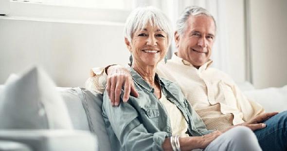 Comissão aprova normas para proteger idoso que se mantém no mercado de trabalho
