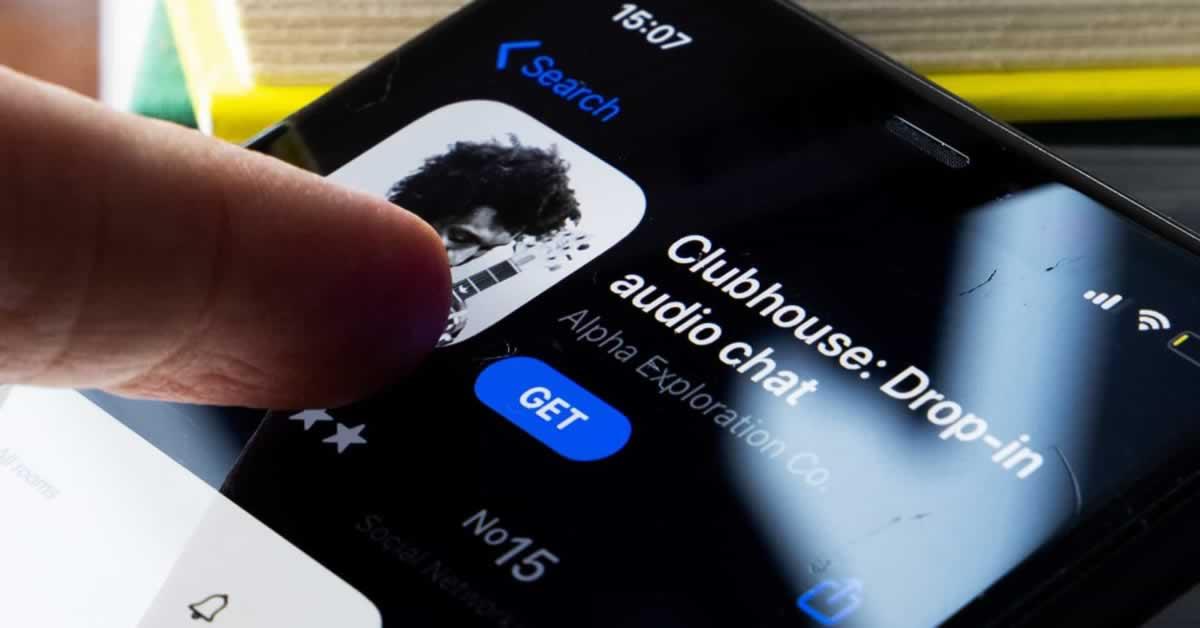 Clubhouse: a era do áudio na comunicação das empresas