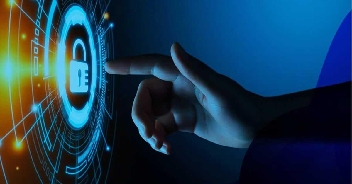 LGPD: Projeto quer que dados pessoais de brasileiros sejam armazenados nacionalmente