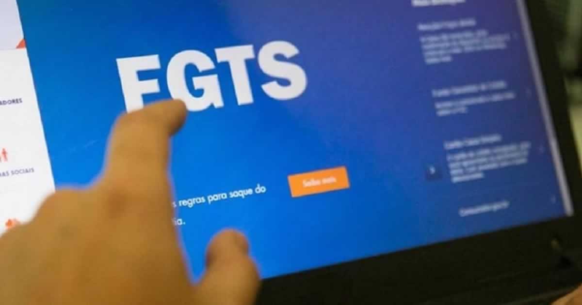 O Que Fazer com a Notificação de Débito do FGTS Após Encontrar os Comprovantes de Pagamento?