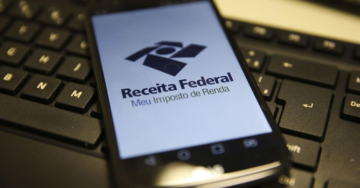 Imposto de Renda: Receita abre consulta ao lote residual de restituição nesta sexta