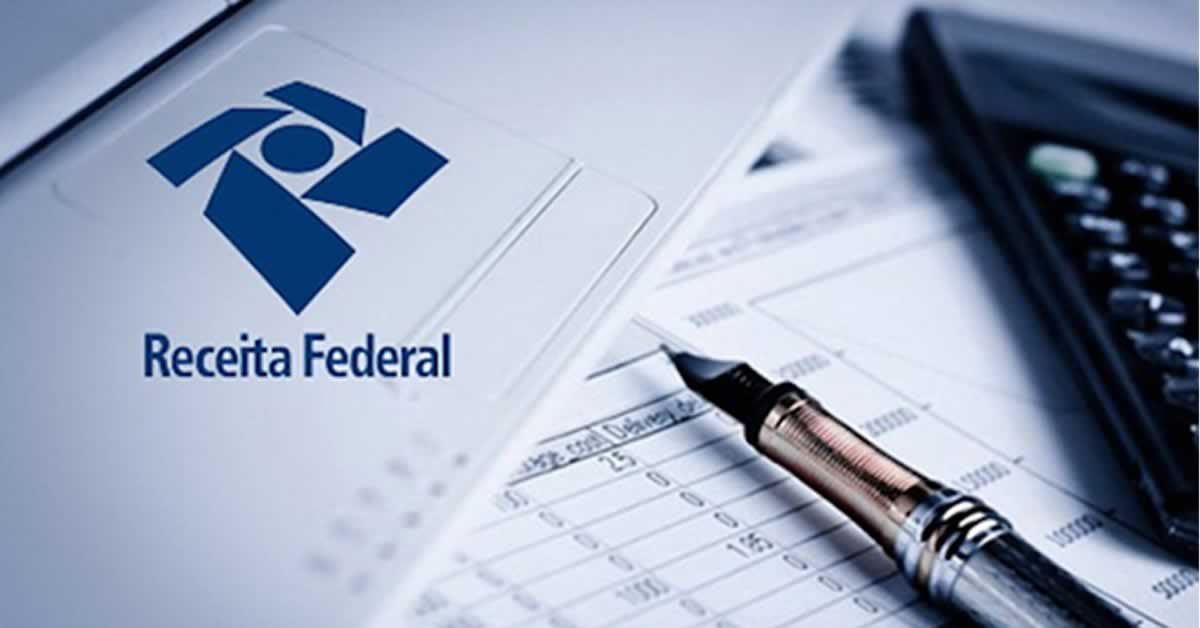 Receita Federal simplifica o Repetro-Sped