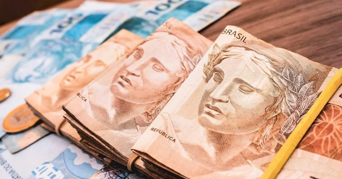 Serasa promove feirão para quitar dívidas com descontos de até 99%