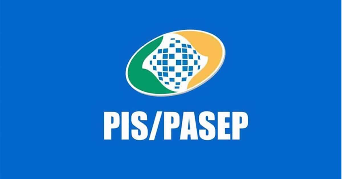 PIS/Pasep: Pagamento para nascidos em janeiro e fevereiro começa nesta quinta