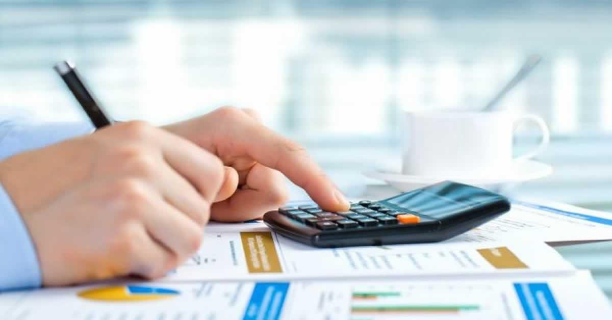 Baixa de MEI: Preciso pagar guias com vencimentos prorrogados?