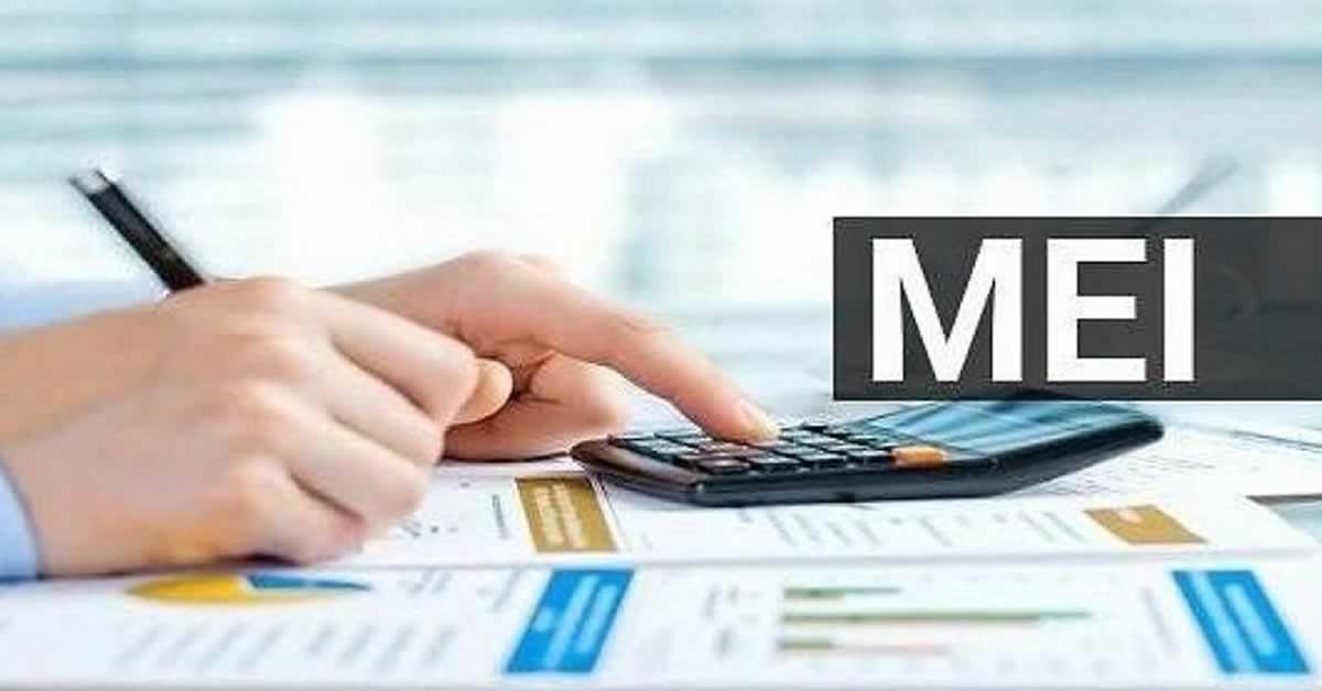 59% dos MEIs não pagaram imposto em março, o maior calote mensal desde 2018