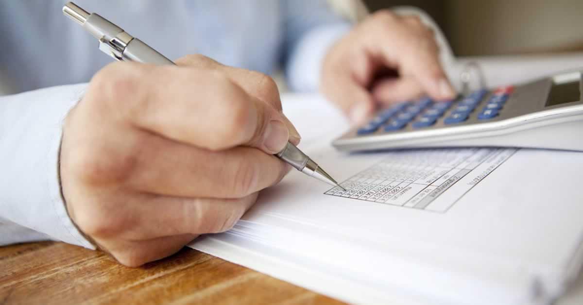IPI: Confira as alterações efetuadas pelo Decreto nº 10.668/2021