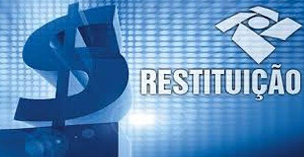 IR 2019: Receita paga 4º lote de restituição nesta segunda-feira