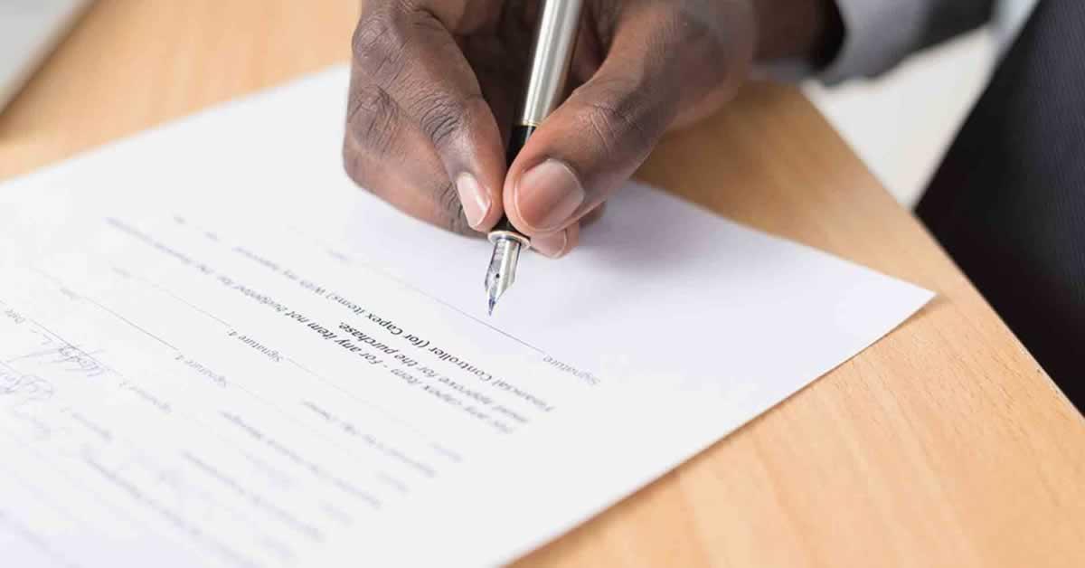 Contrato temporário: Saiba quais os direitos previstos por lei para o trabalhador