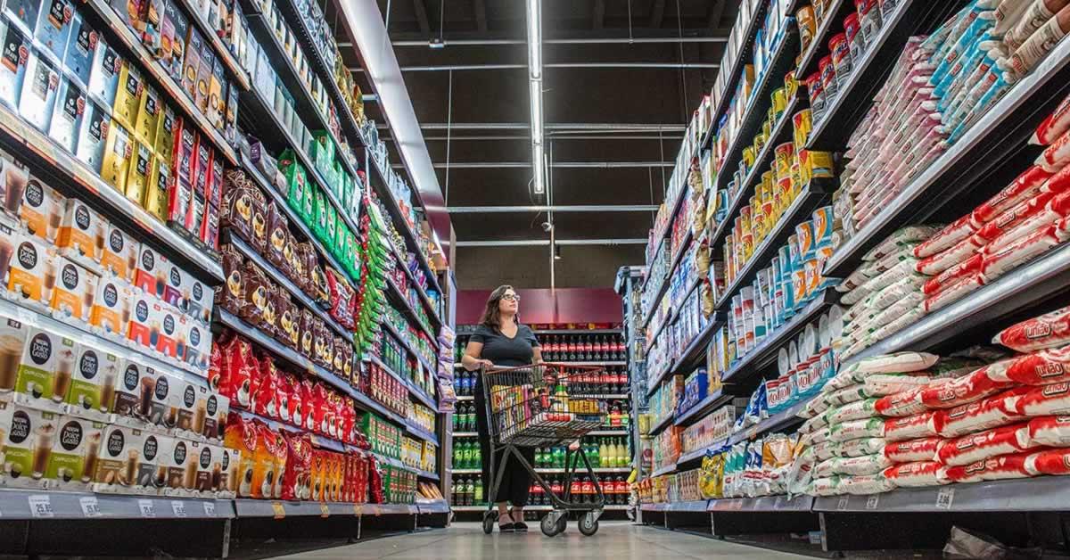 Inflação: entenda se algum setor pode se beneficiar e quem pode sair prejudicado