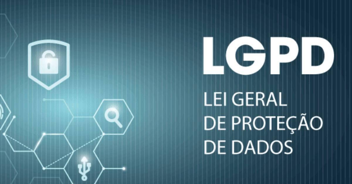 LGPD: três benefícios que estão além do compliance