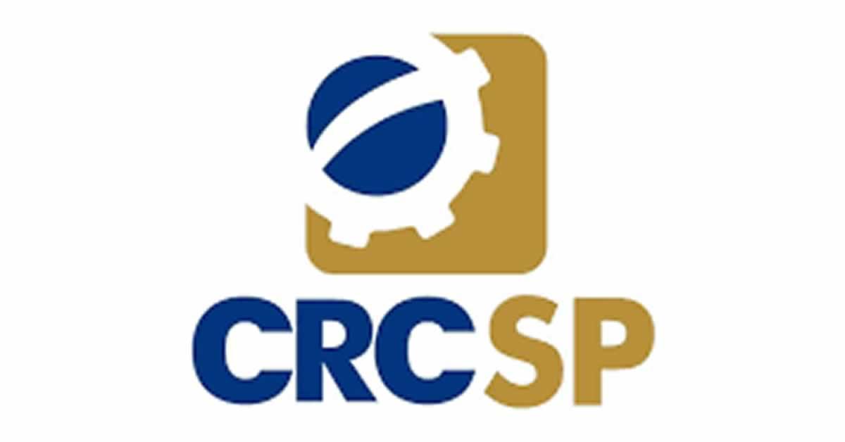 CRCSP lança delegacia virtual com sistema de autoatendimento online
