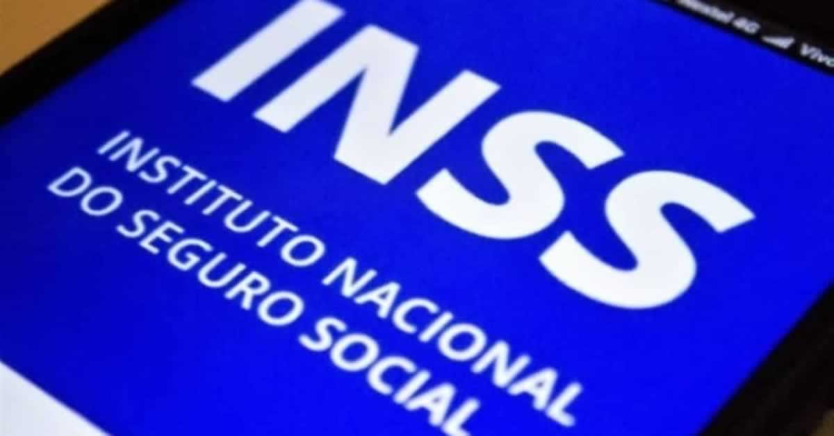 INSS: Agências em São Paulo serão reabertas amanhã