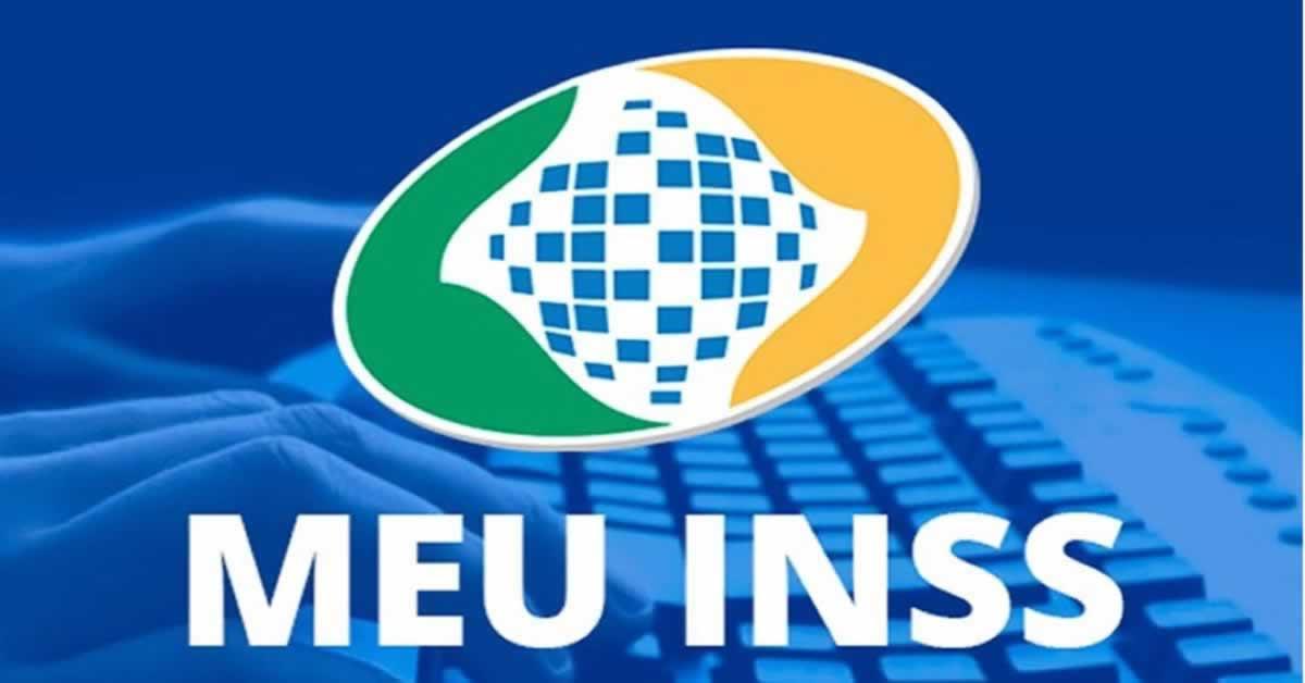 INSS: Agências seguem fechadas até 19 de junho