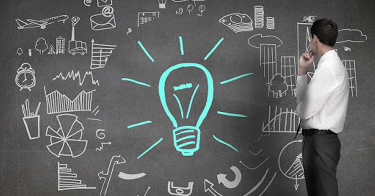 Conheça as vantagens fiscais para startups
