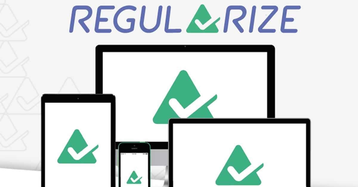 Regularize: Governo atualiza serviço de consulta de requerimentos