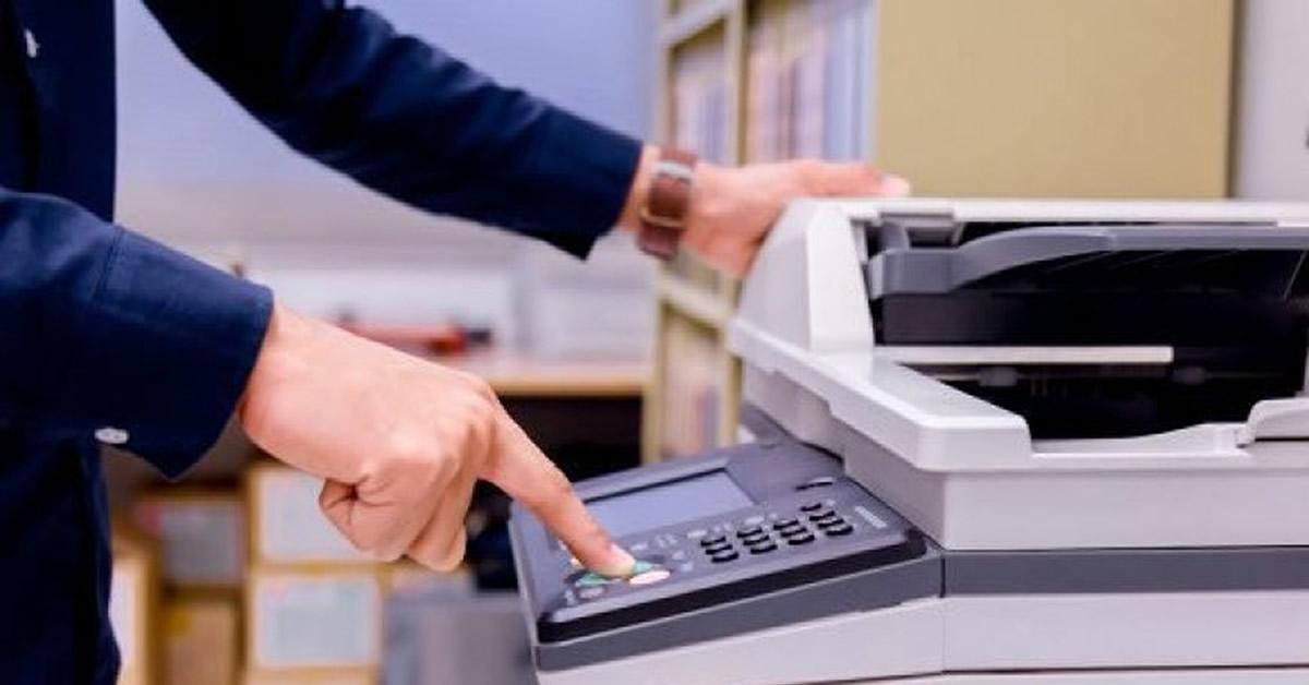 MEI: Passo a passo para imprimir declaração já transmitida